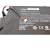 Baterie pentru laptop HP EL04XL HP Envy 4 4-1000 4-1100 HSTNN-IB3R HPPEL044S1P