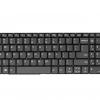 Tastatura laptop pentru Lenovo IDEAPAD 320-15ISK 320-15IAP 320-15IKB 320-15ABR KBLE06