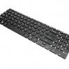 Tastatura laptop pentru ACER ASPIRE E5-531 V5-531 V5-571 V5-551