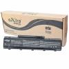 Baterie laptop eXtra Plus Energy pentru Acer Aspire 2930 4330 4520 4710 4730 47364920 5735 AS07A31