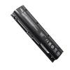 Baterie laptop eXtra Plus Energy pentru HP 4340 4340s 4341 4341s HSTNN-YB3K HPP4340STY3S2P