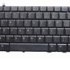 Tastatura laptop pentru DELL VOSTRO 1014 A860 PP37L 1015