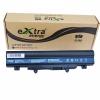 Baterie laptop eXtra Plus Energy pentru Acer Aspire E14 E15 E5-511 E5-521 E5-551 E5-571 E5 ACE5186503S2P