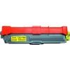 Cartus Toner Compatibil Brother TN 245Y Galben 2200 Pagini