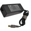 Incarcator laptop pentru Lenovo 90W 20V 4.5A mufa 7.9*5.5mm cu pin interior LO902007955