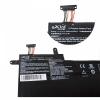 Baterie laptop eXtra Plus Energy pentru Asus Zenbook UX305L UX305LA UX305U UX305UA C31N142 ASUX3053S1P