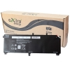 Baterie laptop eXtra Plus Energy pentru Dell XPS 15 9530 Precision M3800 H76MV T0TRM DEM38003S1P