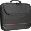 Geanta notebook TRACER STRAIGHT 17 inch