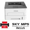 Imprimanta-PANTUM-P3010DW