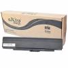 Baterie laptop eXtra Plus Energy pentru Acer 1830T 1551 One 721 AO721 AL10D56 AL10C31