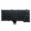 Tastatura laptop pentru DELL Latitude E7240 E7440 E7420