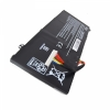 Baterie laptop eXtra Plus Energy pentru Acer Aspire V15 VN7 AC14A8L AC15B7L AC14A8L3S1P