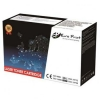 Cartus toner Euro Print compatibil cu HP CC531A CE411A CF381A CRG718, Cyan, 2800 pagini