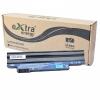 Baterie laptop eXtra Plus Energy pentru Acer Aspire One D260 D255 D255 D255E D260 AL10B31 ACD260T3S2P