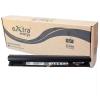 Baterie laptop eXtra Plus Energy pentru Lenovo 5B10K02215 B50-50 L15L4A01 L15M4A01 L15S4A01 LE300144S1P