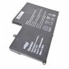 Baterie laptop eXtra Plus Energy pentru Dell Inspiron 15 5542 5543 5545 5547 5548 Latitude DE5547QJ3S1P