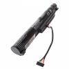 Baterie laptop eXtra Plus Energy pentru Lenovo L14S3A01 L14C3A01 B50 B50-10 IdeaPad 100-15IBY LEL14S3A013S1P