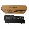 Baterie pentru laptop Toshiba Portege Z830 Z835 Z930 Z935 PA5013U-1BRS TO50134S1P