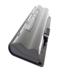 Baterie laptop eXtra Plus Energy pentru HP DV3-1000 HSTNN-IB83 HSTNN-IB82 HPPDV3TY3S2P