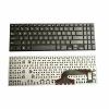 Tastatura laptop pentru ASUS Asus F507 R523 X507
