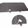 Baterie laptop eXtra Plus Energy pentru HP SH03XL Spectre x360 13-AC 13-W 13-W050NW HPPSH033S1P