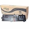 Baterie laptop eXtra Plus Energy pentru Lenovo IdeaPad 310-15ABR, 310-15IAP, 310-15IKB, 310-15ISK LEL15L2PB42S1P