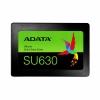 Solid-State Drive (SSD) Adata SU630 3D NAND, 240GB, SATA III, 2.5|