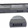 Baterie laptop eXtra Plus Energy pentru Fujitsu Amilo Pro V2030, V3515 / Amilo L1310G, L7310, L7310G / Amilo Li170 FUV20303S2P