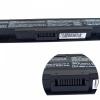 Baterie laptop eXtra Plus Energy pentru Asus GL552 GL552J GL552JX GL552V GL552VW GL552VX Z ASZX504S1P