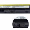 Baterie laptop eXtra Plus Energy pentru Lenovo IdeaPad S300 S310 S400 S400U S405 S410 S415 LES400186504S1P