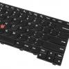 Tastatura laptop pentru Lenovo T440P L440 T440s T431 T431S T440 Edge E431 E440 KBLE15