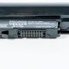 Baterie pentru laptop HP SLEEKBOOK 14 15Z HPPYB4D-T-4S1P