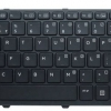 Tastatura laptop pentru HP PROBOOK 430 440 445 G2 640 G1 645 G1 iluminata cu rama KBHP16