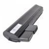 Baterie laptop eXtra Plus Energy pentru HP mini 210-2000,Compaq Mini CQ10-600,CQ10-700 HPPMINI1103626TU3S2P