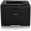 Imprimanta-PANTUM-P3500DN