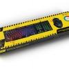 Set gaming mouse + tastatura TRACER Stir USB