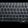 Tastatura laptop pentru HP Folio 9470m 9480m KBHP23