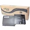 Baterie laptop eXtra Plus Energy pentru HP EliteBook 720 G1 G2 820 G1 G2 SB03XL HPPSB033S1P