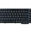 Tastatura laptop pentru ACER ASPIRE 7720 EXTENSA 5635 fara 7730 Fujitsu LifeBook NH570