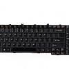 Tastatura laptop pentru Lenovo B550 B560 G550 G555 V550 V560 KBLE02