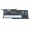 Baterie laptop eXtra Plus Energy pentru Lenovo ThinkPad X1 Carbon X1 Yoga 4th 00HW028 LE00HW0284S1P