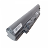 Baterie laptop eXtra Plus Energy pentru Dell Latitude 13 3340 H4PJP DE3340102S2P