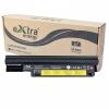 Baterie laptop eXtra Plus Energy pentru Lenovo ThinkPad Edge E30, E31 / ThinkPad Edge 13| LEE3083S2P