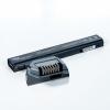 Baterie laptop eXtra Plus Energy pentru HP Compaq NC8230 NX7400 NW8440 8510P 8510W NC8200 HPPNX7400-8-4S2P