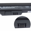 Baterie laptop eXtra Plus Energy pentru HP Mini 331 311 311C DM1 DM2 HPPDM13S2P
