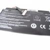 Baterie laptop eXtra Plus Energy pentru Toshiba Chromebook CB35 PA5208U-1BRS TO52083S1P