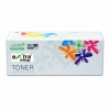 Toner premium eXtra+ Energy CE278A