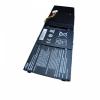 Baterie laptop eXtra Plus Energy pentru Acer Aspire V5-552 V5-552P V5-572 V5-573 V5-573G AP13B3K ACAP13B3K4S1P