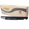 Baterie laptop eXtra Plus Energy pentru HP 240 245 250 255 G6 JC04 HPPJC044S1P