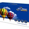Sky-Cartus non-OEM-HP-CB542A/CE322A/CF212A-Y-1.8k